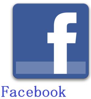 Facebook_banner_2