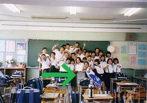 20026